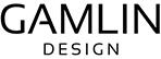 Gamlin Design